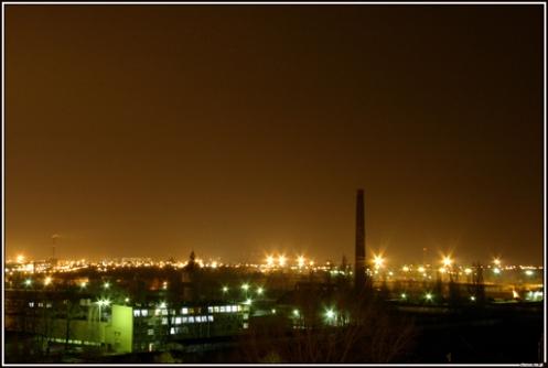 przerobka-noca-1.jpg