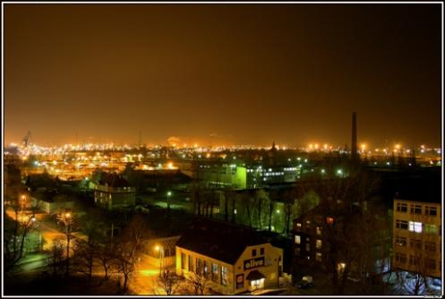 przerobka-noca-2.jpg