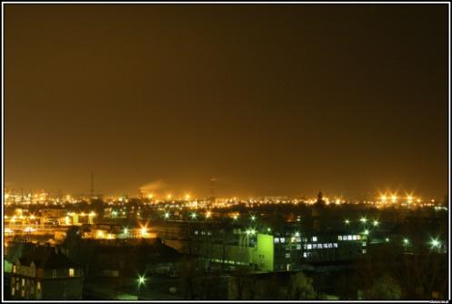 przerobka-noca-3.jpg