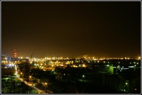 przerobka-noca-4.jpg