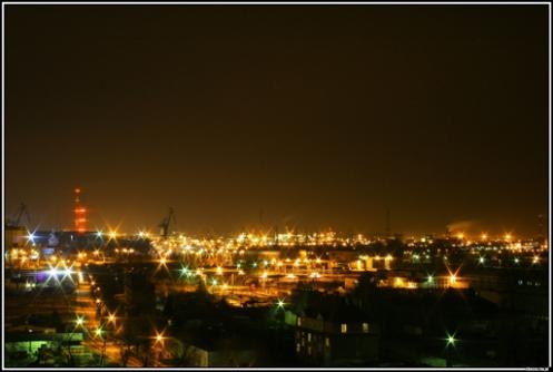 przerobka-noca-5.jpg